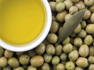 انسانی صحت کے لیے زیتون کے تیل کا اہم ترین فائدہ