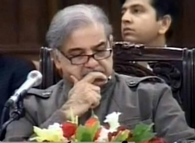 وزیراعلیٰ پنجاب کا وہاڑی اور سرگودھا واقعات کے ذمہ داران کے خلاف کارروائی کا حکم