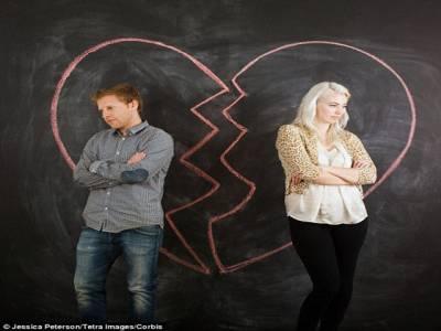 ناکام ازدواجی زندگی کے پیچھے چھپا راز سائنس نے بتادیا