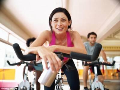 ورزش چھوڑ دیں ,کھا کھا کر وزن کم کریں ،نئی خوراک جوآپ کوحیران کردے گی