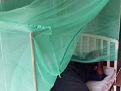 کراچی میں 'کانگو وائرس' کا ایک اور مریض سامنے آ گیا
