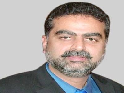 شہباز شریف میرٹ جبکہ پرویز الٰہی کرپشن کی پہچان ہیں : ترجمان پنجاب حکومت