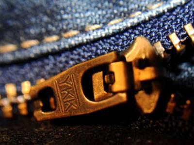 گارمنٹس کی دنیا کے اہم نام 'YKK' کی تاریخ