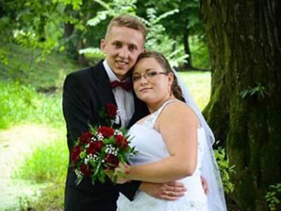 انوکھی شادی، دولہا دلہن ایک دوسرے میں مگن رہے ،مہمان سارے بیت الخلاءپہنچ گئے