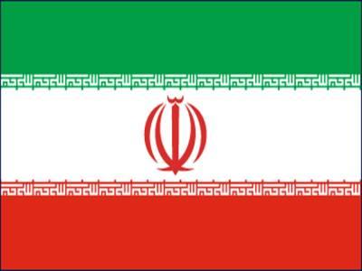 ایران نے شادی کی عمر 18سال کرنے کی مخالفت کر دی