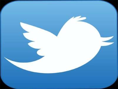 ہیش ٹیگ ایک حادثاتی دریافت تھی: کرس مسینا