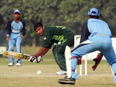 بلائنڈ کرکٹ ورلڈ کپ ، فائنل میں پاکستان کا مقابلہ بھارت سے ہو گا