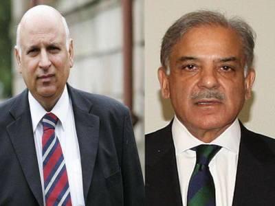 گورنر ،وزیراعلی پنجاب میں اختلاف 5وائس چانسلرز کا تقرر لٹک گیا