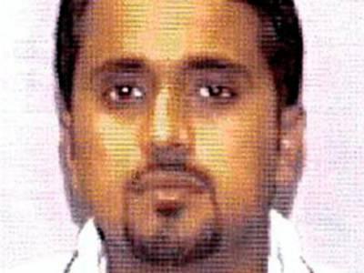 طالبان نے عدنان الشکری کی ہلاکت کی تصدیق کردی