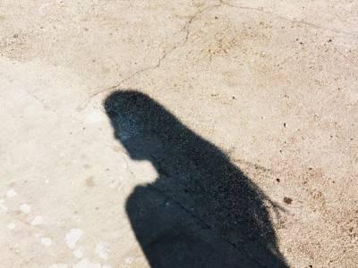 نوجوان لڑکی سے اغوا کے بعد اجتمائی زیادتی