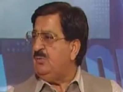 پاکستان عوامی تحریک نے 17 دسمبر سے ملک گیر احتجاج کا اعلان کر دیا