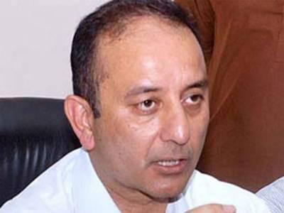 تحریک انصاف کا مذاکرات کے لیے راضی ہونا خوش آئند ہے : ترجمان وزیر اعظم