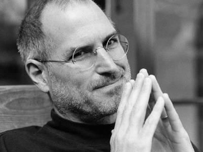 ایپل کے بانی کی جانب سے 18 سال قبل کی گئی پیشگوئی جو سچ ثابت ہوئی