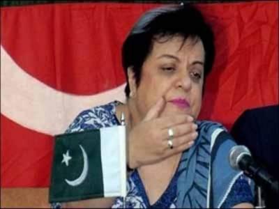 فیصل آباد واقعہ، تحریک انصاف نے ن لیگ اور رانا ثناءاللہ کے ملوث ہونے کے شواہد پیش کردیئے