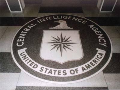 سی آئی اے کے غیر انسانی تشدد کا نشانہ بننے والوں کو مشرف دور میں حوالے کیا گیا