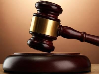 چینی عدالت نے پھانسی کے 18 سال بعد نوجوان کو بے گناہ قرار دیدیا