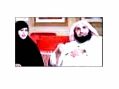 خواتین کو چہرے کے نقاب کی ضرورت نہیں! سعودی عالم کا نیا فتویٰ