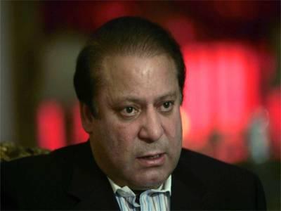 وزیراعظم نواز شریف ہنگامی دورے پر پشاور روانہ ،وزیرداخلہ کوبھی پہنچنے کی ہدایت