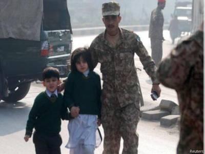 وفاقی حکومت ،چاروں صوبائی حکومتوں اور متحدہ قومی موومنٹ کا سانحہ پشاور پرتین روزہ سوگ کا اعلان