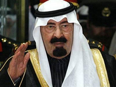 سعودی عرب میں مقیم غیر ملکیوں کے لیے انتہائی اہم خبر