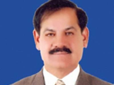 حملہ آور ایف سی کی وردیوں میں ملبوث تھے، 8 میں سے 6 دہشتگرد ہلاک ہوئے: وزیر اطلاعات خیبر پختونخواہ