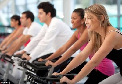 ایک منٹ کی انوکھی ورزش جو آپ کو دنوں میں صحت مند بنا دے
