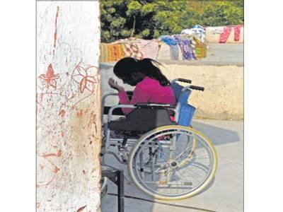 جنسی درندگی کا نشانہ بننے والی نوجوان بھارتی لڑکی کی لرز ا دینے والی داستان