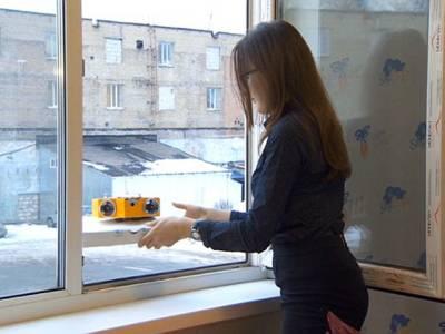 روسی کمپنی نے پیز ا ڈیلیوری کے لیے دلچسپ سروس متعارف کروا دی
