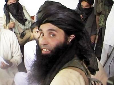 تحریک طالبان پاکستان کے سربراہ ملا فضل اللہ کی ہلاکت کی متضاد اطلاعات