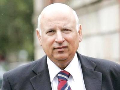 بلدیاتی انتخابات کے بغیر حکومت لولی لنگڑی ہے: گورنر پنجاب