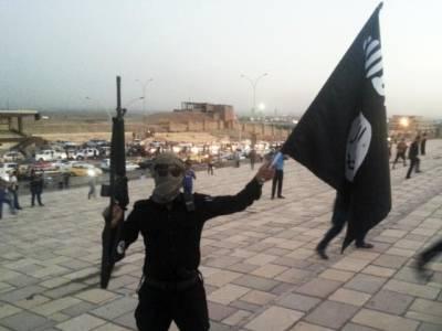 داعش کے نام 20لاکھ بھتہ مانگنے والا تاجر کا اپنا ملازم نکلا