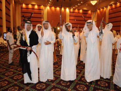 سعودی بیوی نے شوہر کی دوسری شادی پر کیا کیا ،جان کر ایسی خواہش رکھنے والے مرَدوں کا دماغ درست ہو جائے گا