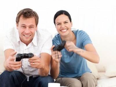 ویڈیو گیمز کے شوقین افراد کے لیے امریکی یونیورسٹی نے سکالرشپ کا اعلان کردیا