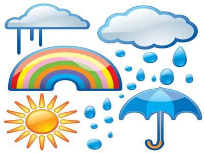 دھند کی شدت میں کمی ، محکمہ موسمیات نے بارشوں کی 'خوشخبری' سنادی