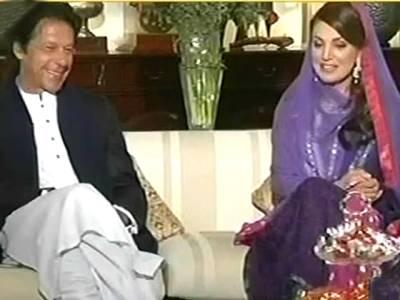 طلاق نے سب سے زیادہ تکلیف دی، خوشی باپ بننے پر ہوئی: عمران خان