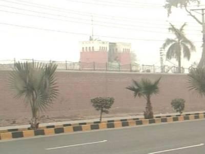 پرویز مشرف حملہ کیس ، 2 ملزمان کو ڈسٹرکٹ جیل منتقل کر دیا ، ایک دو دن میں پھانسی دینے کا امکان