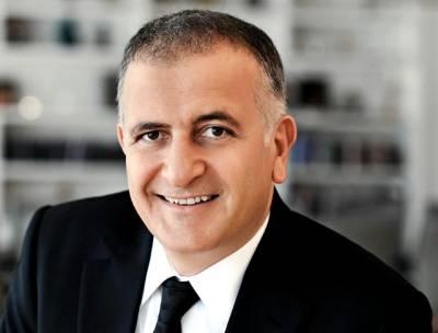 جدید ترکی میں میڈیا کی 'آزادی' سے ترک صحافی نے پردہ اٹھا دیا
