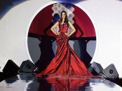 دنیاکا مہنگا ترین لباس جس کی قیمت 300 کروڑ روپے ہے