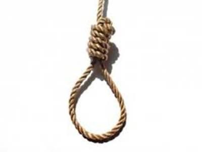 سزائے موت کے مزید سات مجرموں کو تختہ دار پر لٹکا دیا گیا