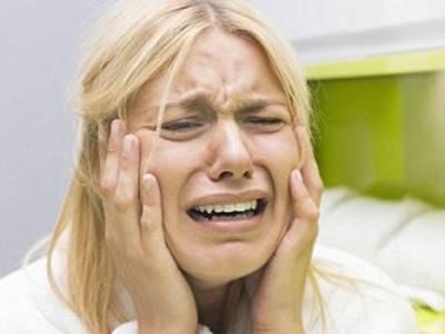 مرد زیادہ روتے ہیں یا خواتین؟جدید تحقیق میں حیران کن انکشاف