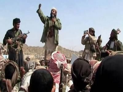 فرانس بدترین حالات کا سامنا کرنے کیلئے تیار رہے: القاعدہ