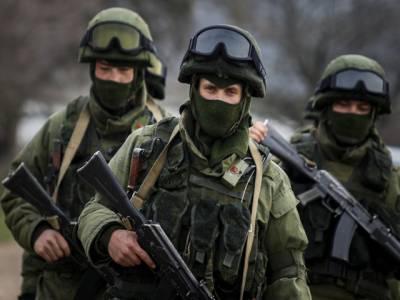 فن لینڈ کے قریب روسی فوج تعینات، یورپ پریشان