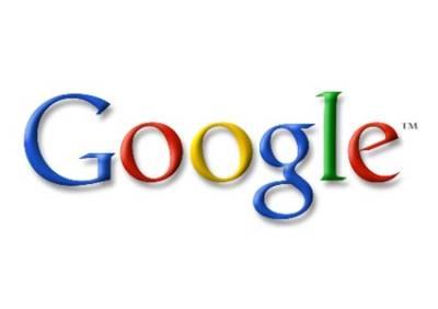 اب دوسری زبان سیکھنے کی ضرورت نہیں، گوگل نے مشکل آسان کر دی