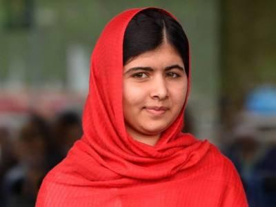 ملالہ یوسف زئی پر حملے کا مقدمہ فوجی عدالت میں بھجوانے کی تیاری مکمل