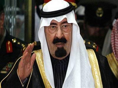 سعودی عرب غیر ملکیوں کے خاندانوں کیلئے آن لائن وزٹ ویزا حاصل کرنے کی سہولت متعارف کروانے کی تیاری میں