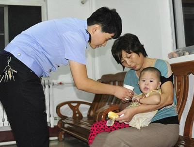 چین میں 'بچے پیدا کرنے والی فیکٹری' پکڑی گئی، حالات ایسے کہ انسان سن کر کانپ اٹھے