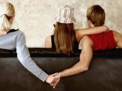 مرد بے وفائی کیوں کرتے ہیں؟تحقیق نے جواب دے دیا