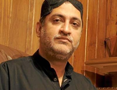 بلوچستان کے مسائل جوں کے توں ہیں: سردار اختر مینگل