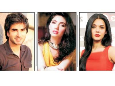 پاکستانی فنکار بھارت کے بجائے پاکستانی فلمز کی جانب لوٹ آئیں گے