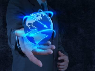 انٹرنیٹ پردرست معلومات حاصل کرنے کا آسان ترین سائنسی طریقہ